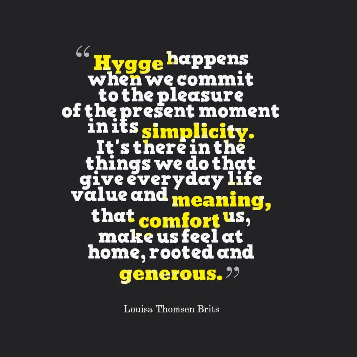 hygge-happens-quote-ltb