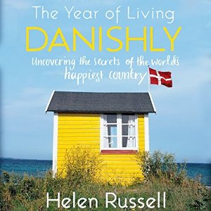the-year-of-living-danishly