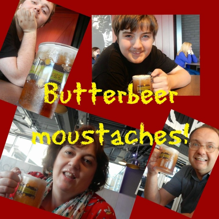 butterbeer-moustaches-collage-april-2015