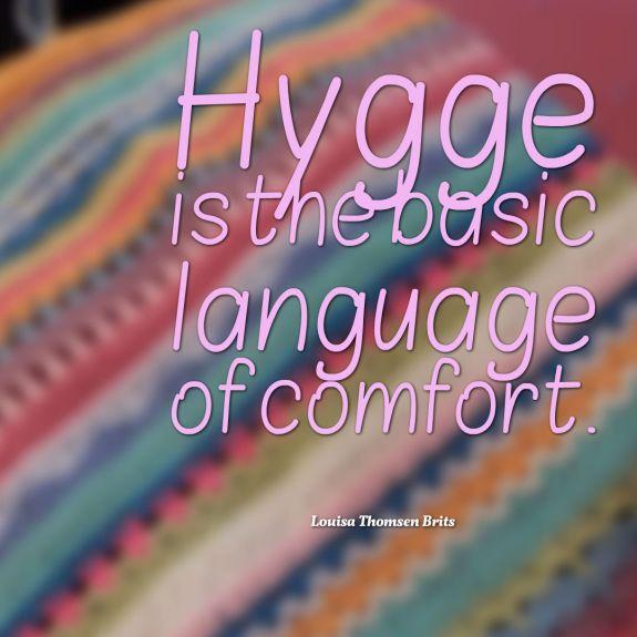 comfort-quote-3