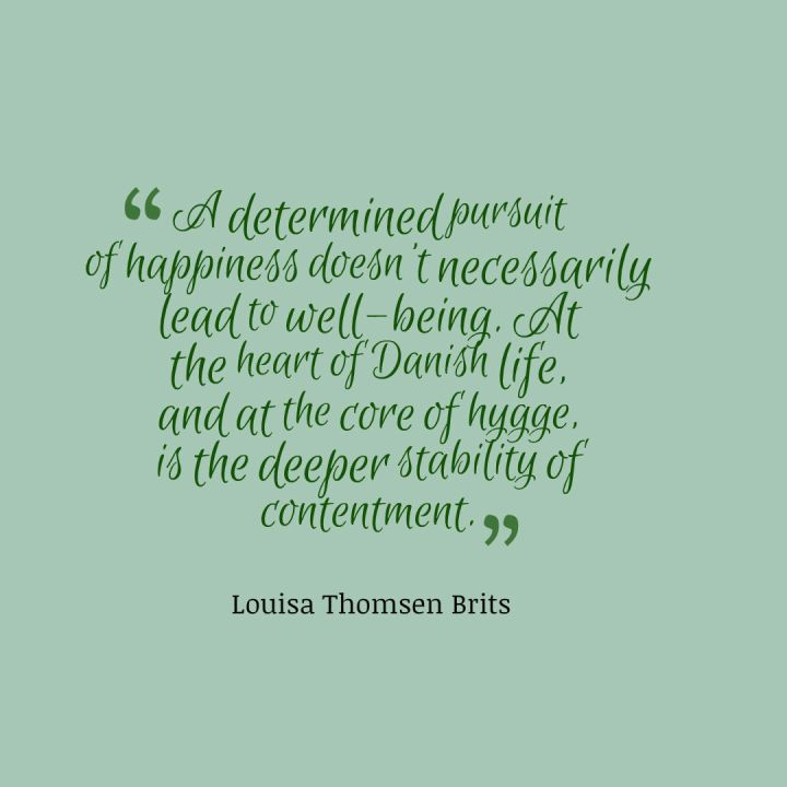 contentment-at-the-core-quote