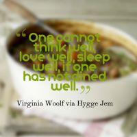 Recipe Tuesday: 4 hour Ragu Bolognese