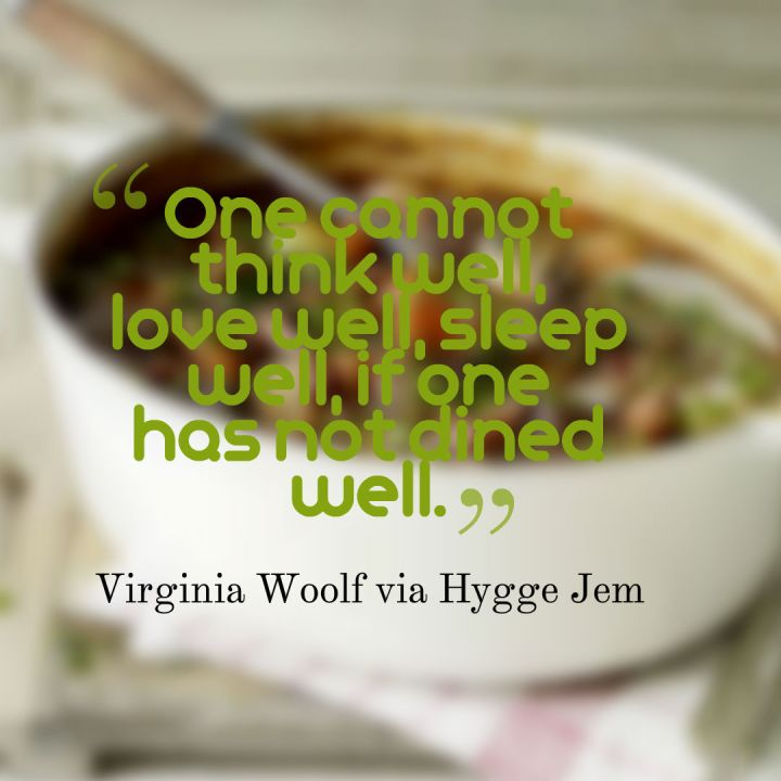 dined-well-quote-1