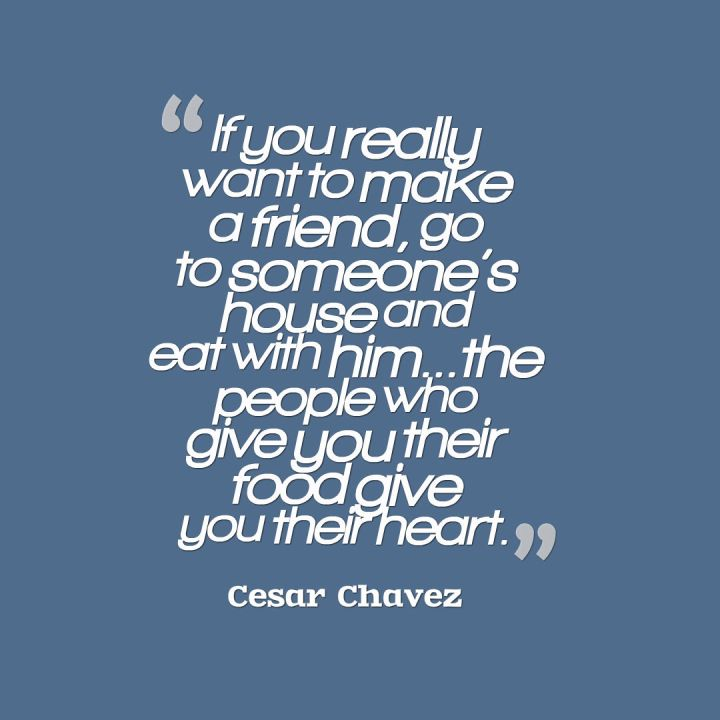 eat-with-him-quote