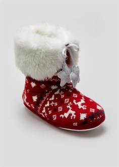 fairisle-slipper-boots