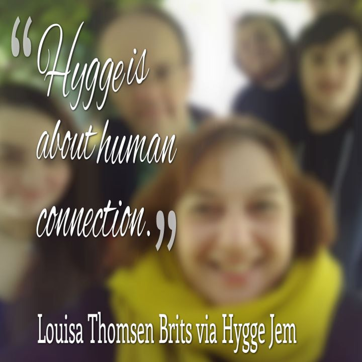 human-connection-quote-1