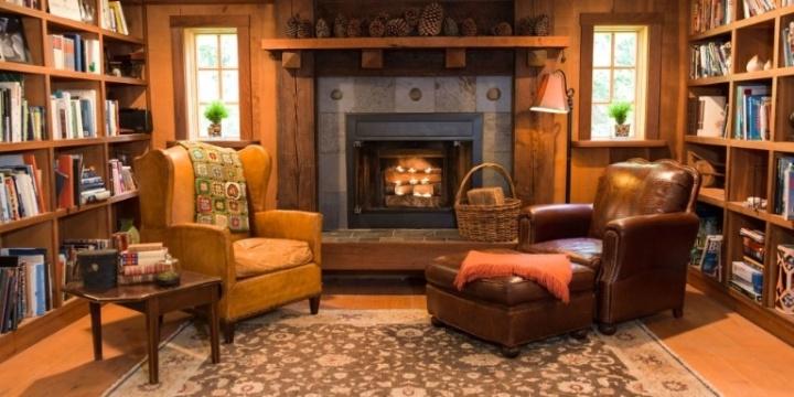 hygge-living-room