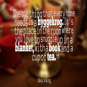 hyggekrog-quote-1