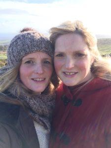 living-hygge-sisters