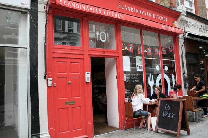 scandinavian-kitchen-london
