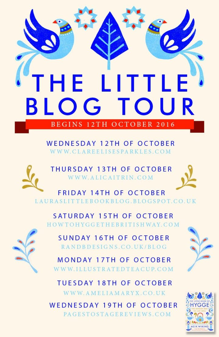 The Little Book of Hygge Blog Tour.jpg-large.jpg