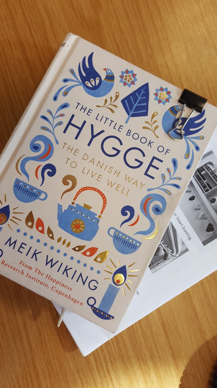 the-little-book-of-hygge-howtohyggethebritishwayblog