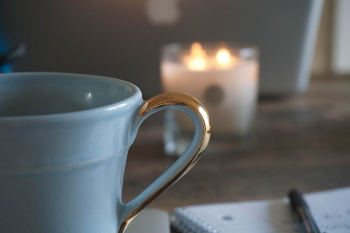 hygge-house-cup-of-tea