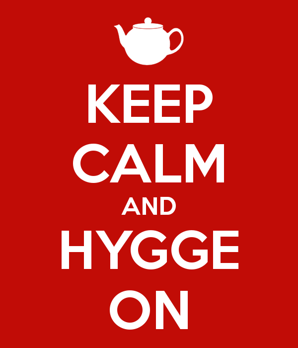 keep-calm-and-hygge-on-4