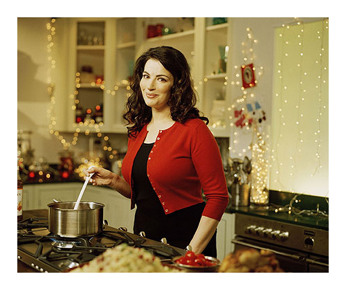 nigella-fairylights