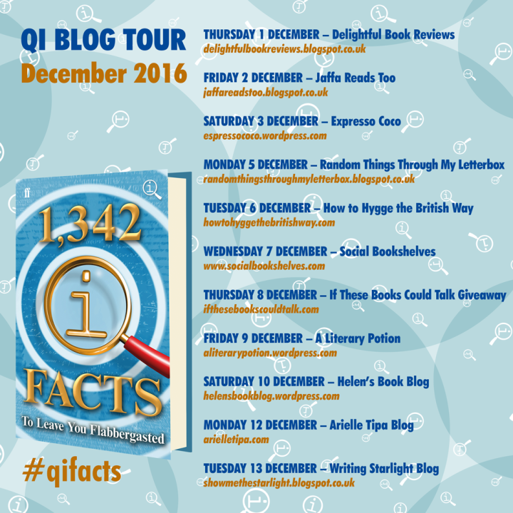 QI-Blog-tour banner.png