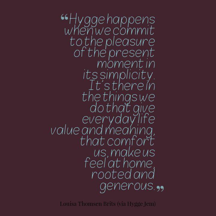 simplicity-quote-1
