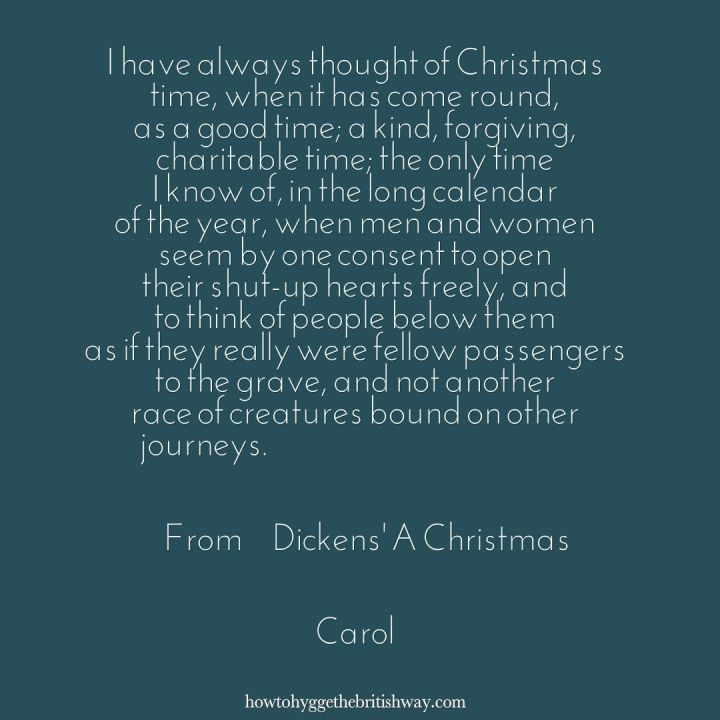 dickens-christmas-time-quote-1