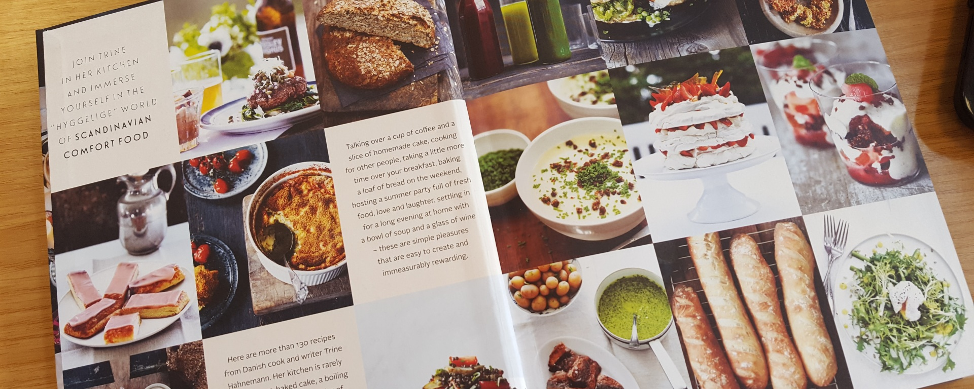 Hygge book scandinavian comfort food by trine hahnemann how to hygge book scandinavian comfort food by trine hahnemann forumfinder Images