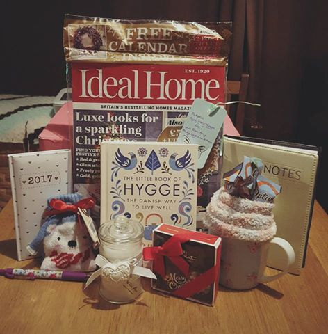 care-package-by-amy-bull-snr