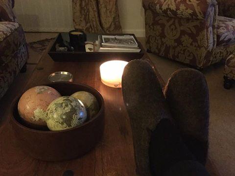danish-slippers-by-jenny-ward