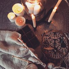 hygge-crafts-by-charlotte-dumesny