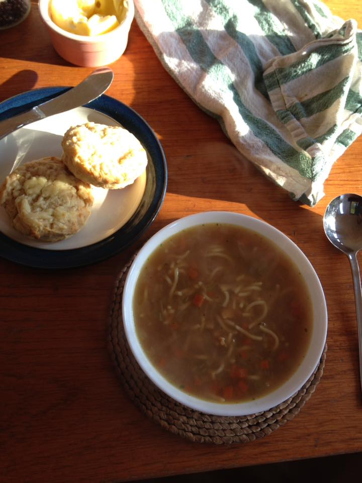 hygge-lunch-by-sarah-barrow