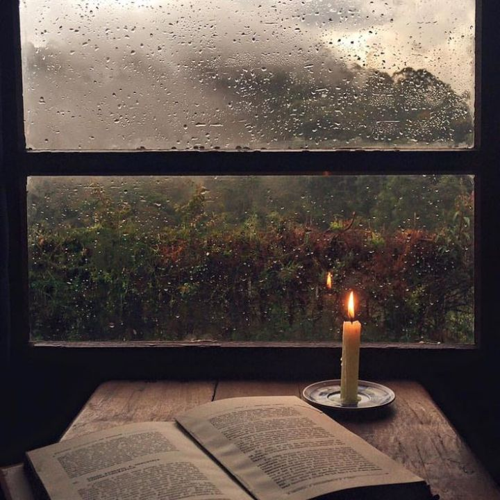 reading-through-the-rain