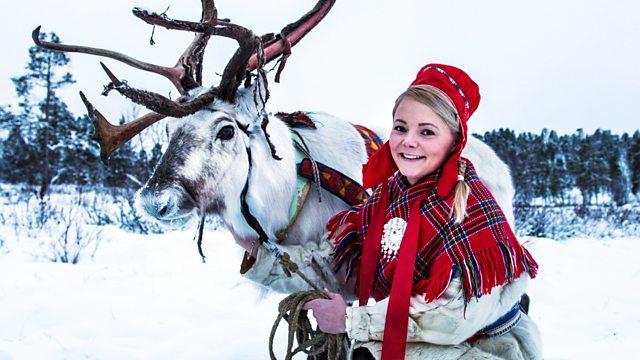 sleigh-ride-driver