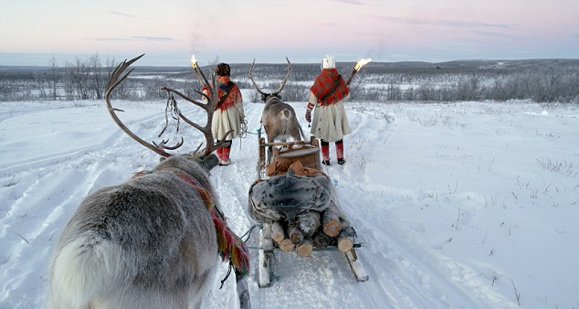 Sleigh Ride Press Screengrab 4.jpg
