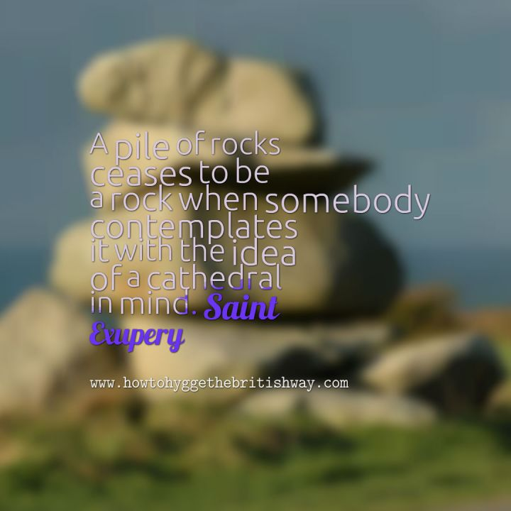 a-pile-of-rocks-quote-2