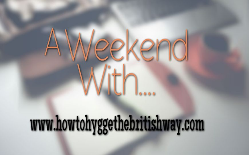 a-weekend-with-title-2