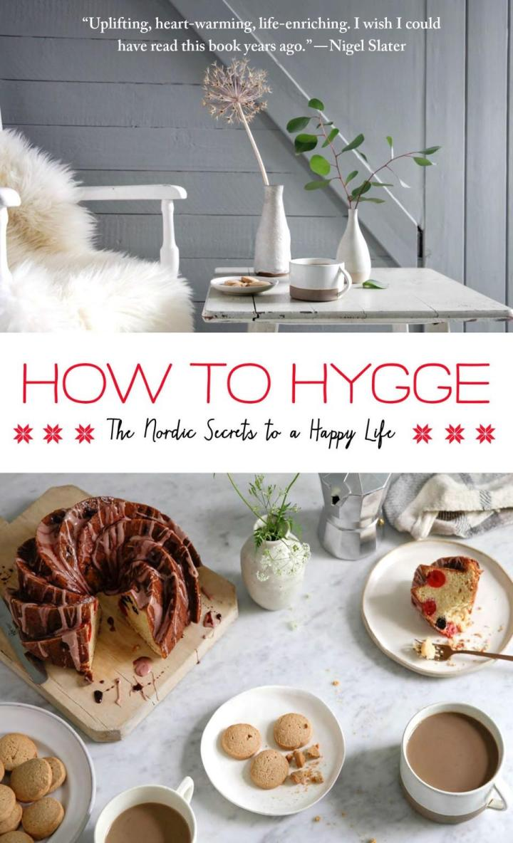 how-to-hygge-front-cover-1200x1974