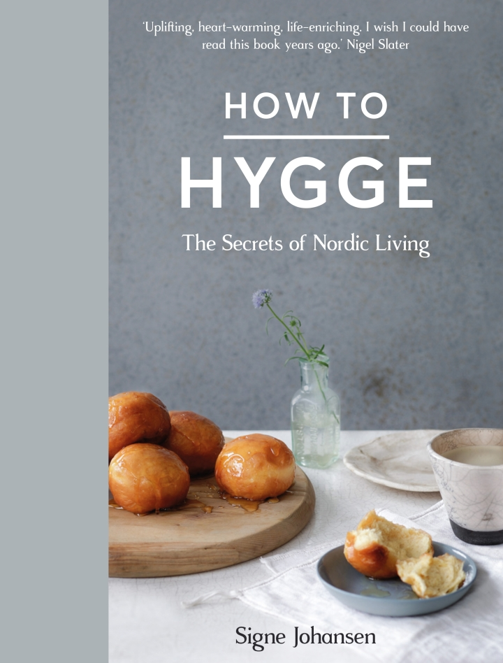 How to Hygge Signe Johansen.jpg