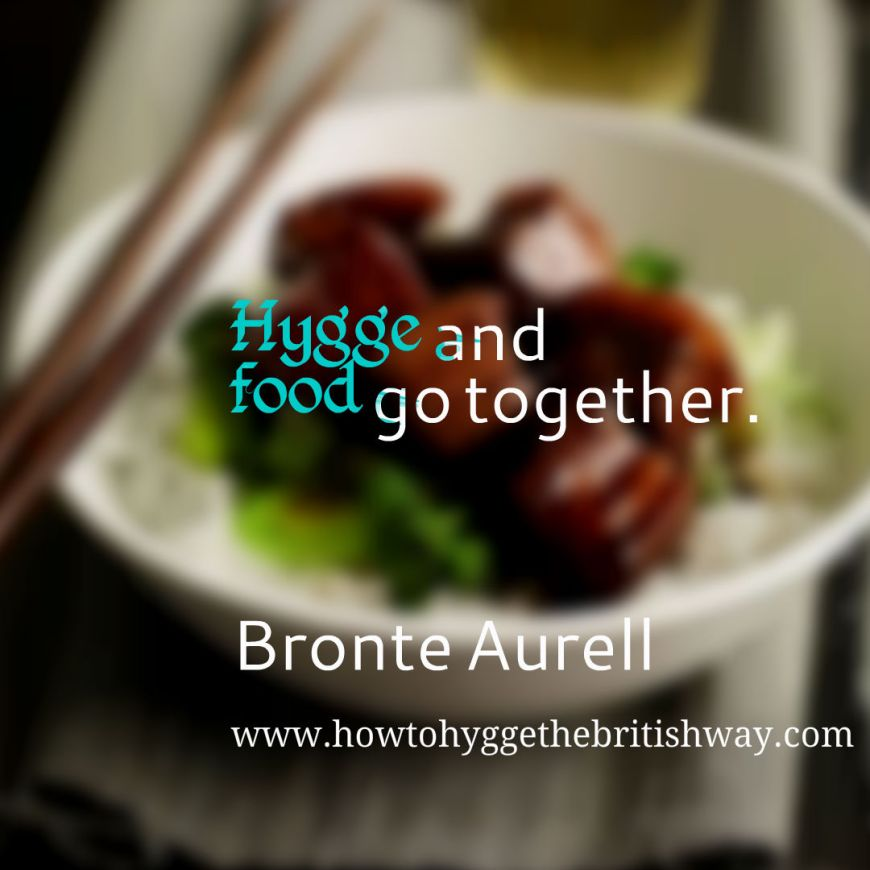 hygge-and-food-go-together