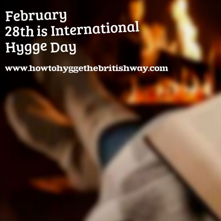 international-hygge-day-2