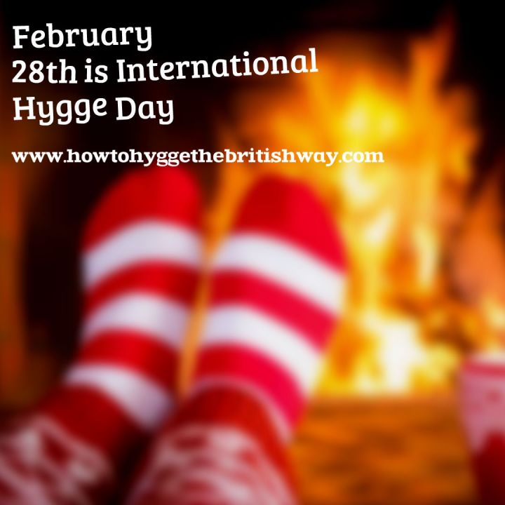 international-hygge-day-3