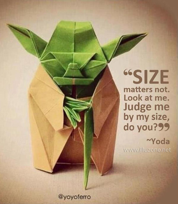 yoda_judge_me_size_f