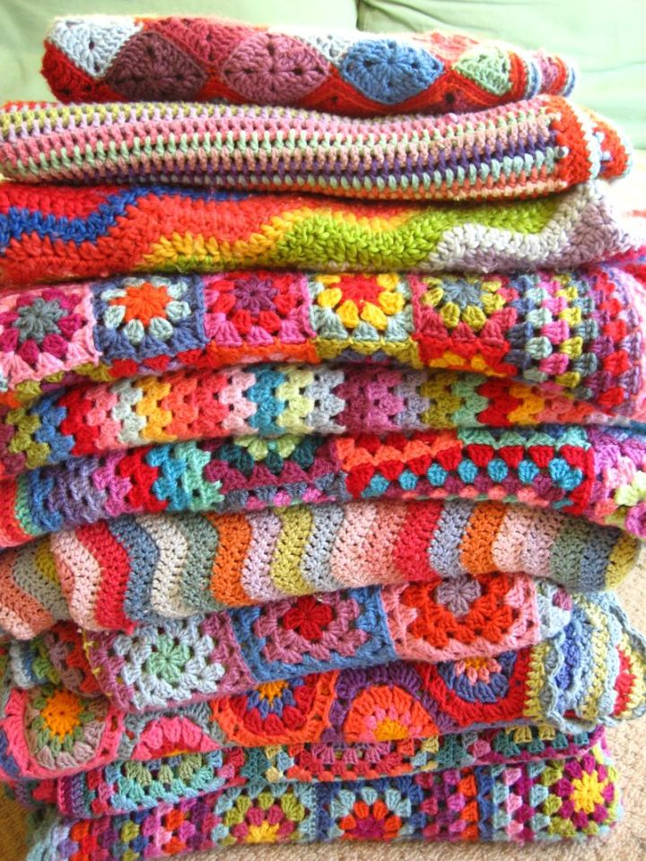 attic-24-blankets
