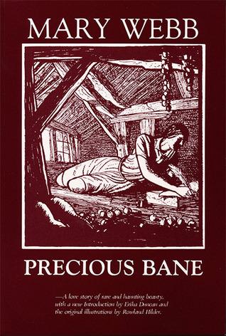 precious-bane-cover