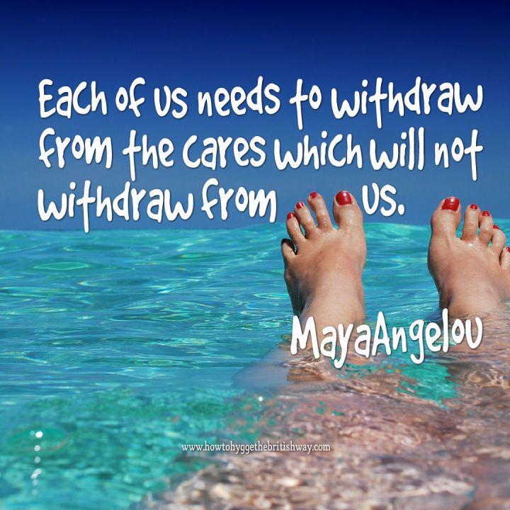 Maya Angelou rest 2