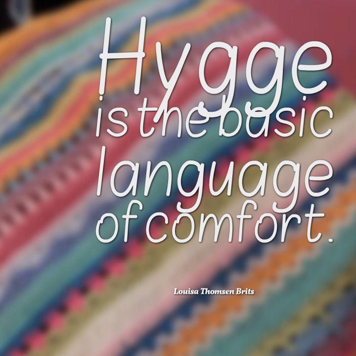 Comfort quote 2 (2)