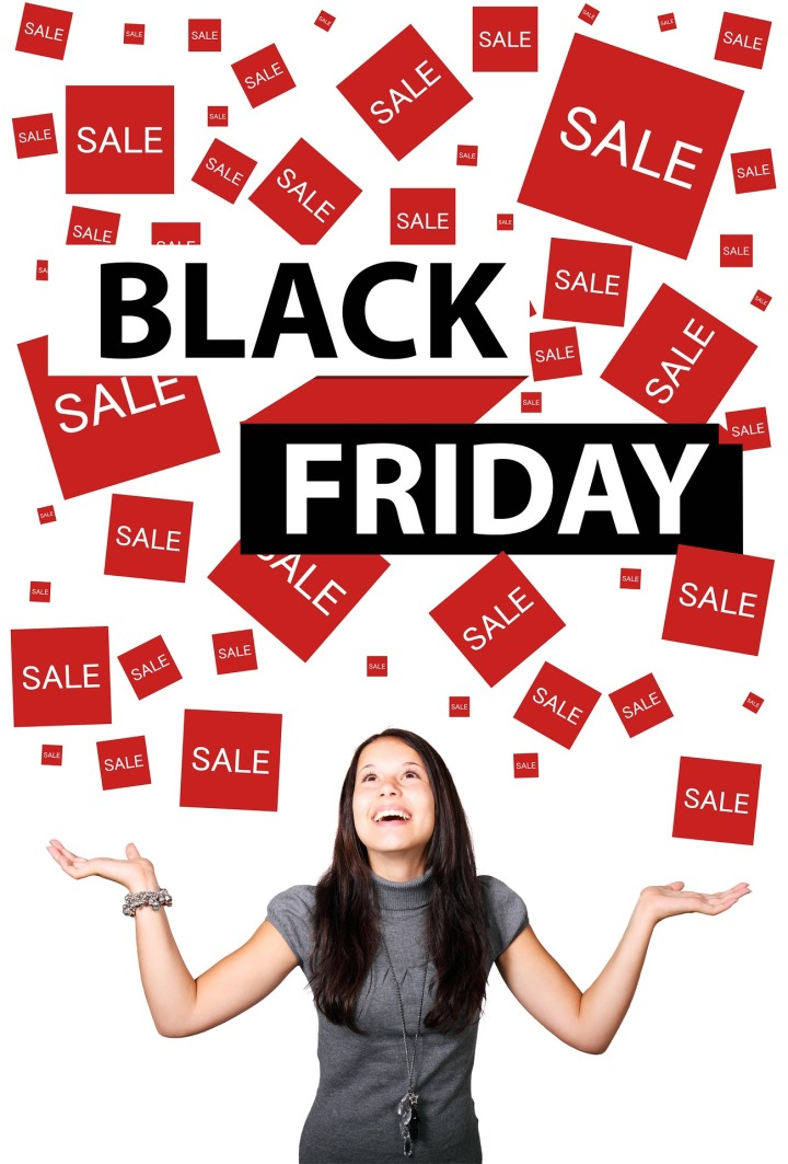 black-friday-2946943_1920.jpg