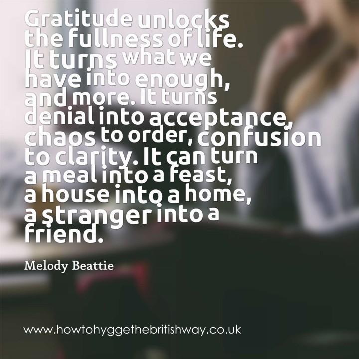 Gratitude unlocks.jpg