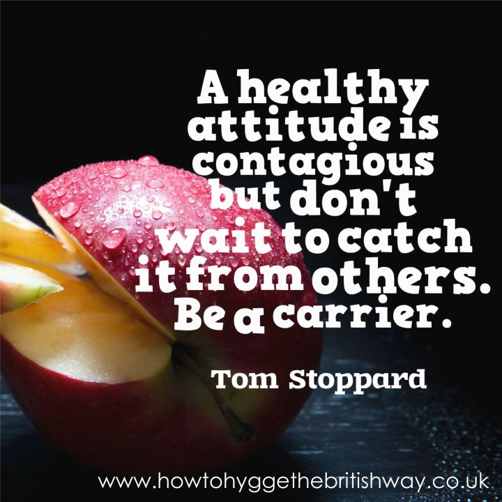A Healthy Attitude is Contagious.jpg