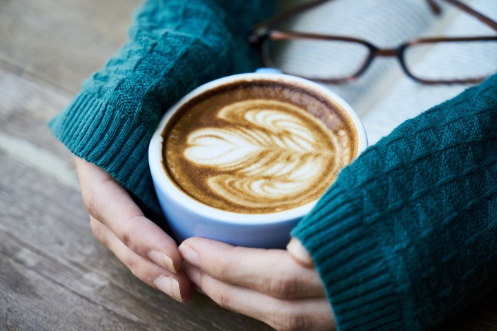 coffee-2319146_1920.jpg