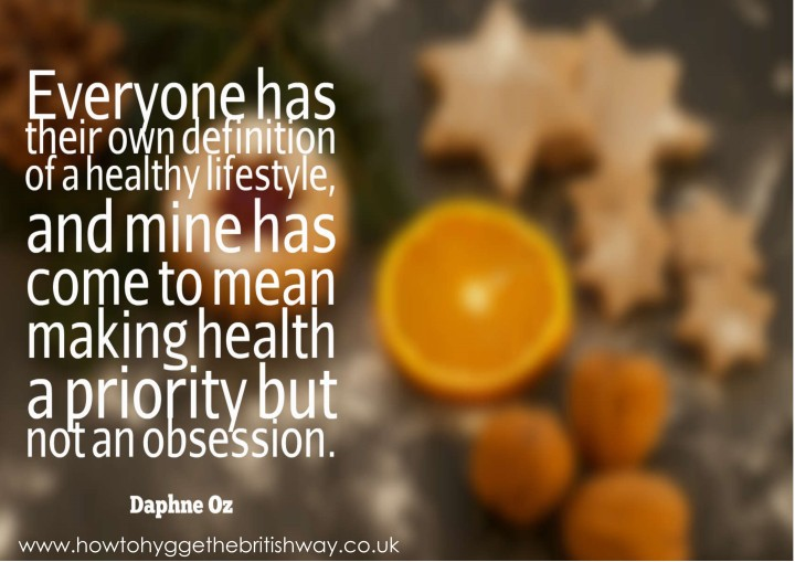 Everyone has their own definition of healthy lifestyle.jpg