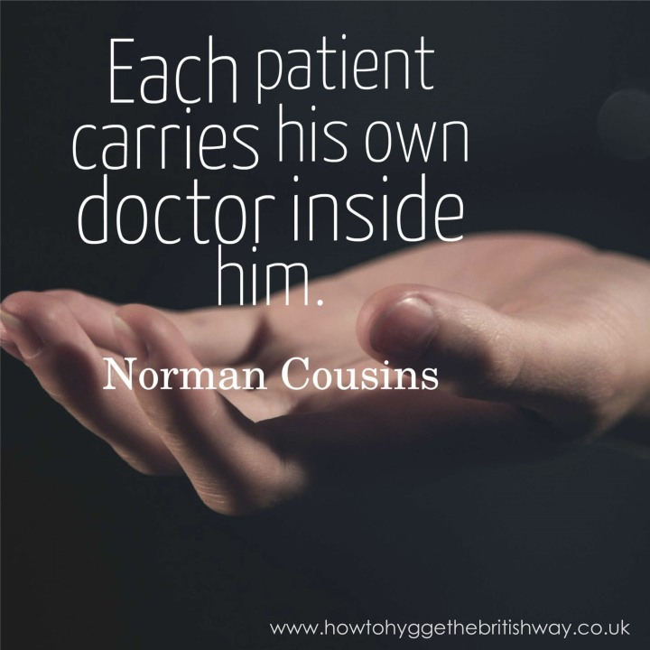 Each Patient Carries His Own Doctor.jpg