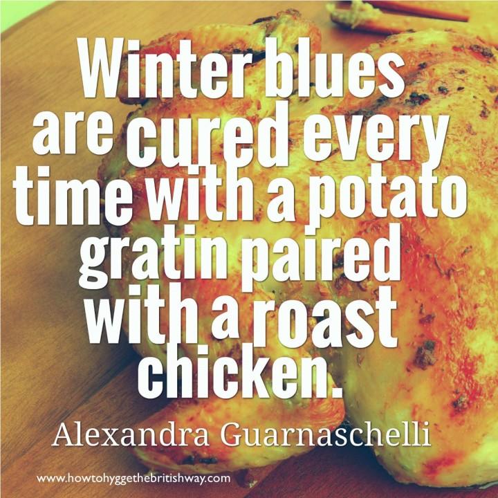 Winter blues roast chicken 1.jpg