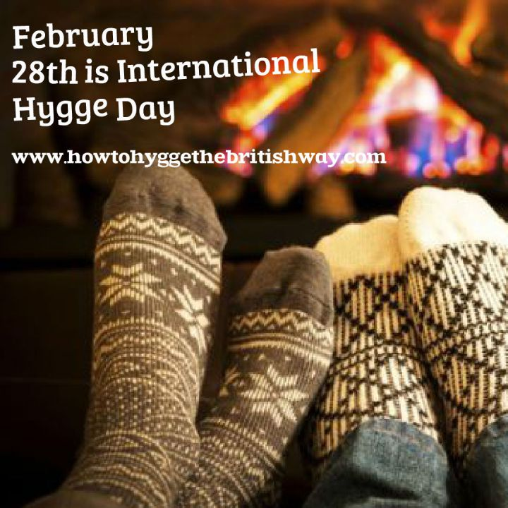international-hygge-day-1